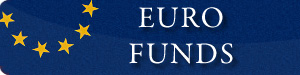 Euro funds